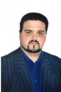 GUTSULYAK_noviy_razmer