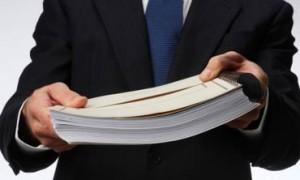 Загальні документи