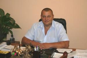 Direktor_Kitsmanskogo_tehnikumu_Podilskogo_DATU_YU.M.Filipchuk