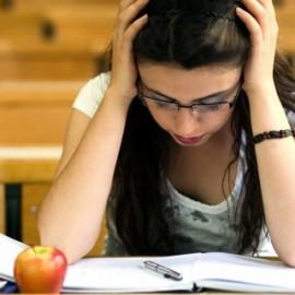 Результати вступних випробувань на базі повної загальної середньої освіти