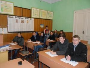 Вивчення економічних дисциплін