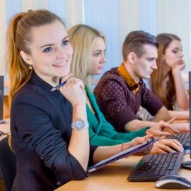 Поради студентам, щодо успішного проходження  незалежного заміру знань (НЗЗ)