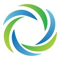 Сайт Agriintern.in.ua розпочав свою роботу