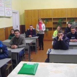 Ідеї демократії – основа українського суспільства
