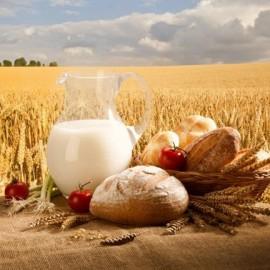 День працівників сільського господарства України