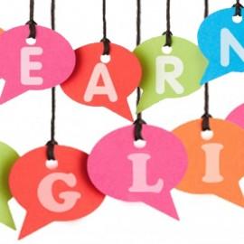 Cучасні  технології при вивченні іноземної мови