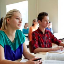 Деякі питання проведення у 2018 році державної підсумкової атестації студентів