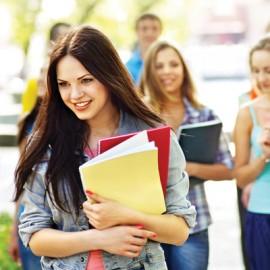Накази на зарахування за кошти фізичних та юридичних осіб на базі 11 класу