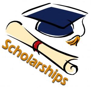 Scholarship-avis