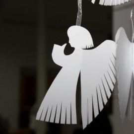 Створіть свого «Ангела пам`яті» та долучіться до акції 18 лютого