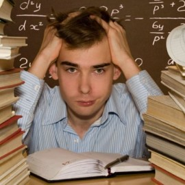 10 порад студентам щодо покращення пам'яті під час підготовки до ЗНО