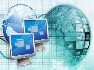 Міжнародній  науково-практичній інтернет-конференції