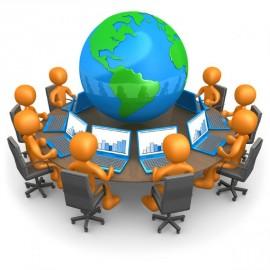 Запрошуємо взяти участь у Всеукраїнській науковій інтернет-конференції