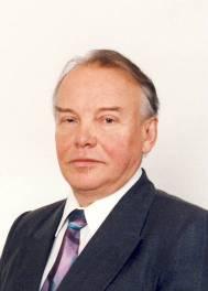 проф Ол Пономарів