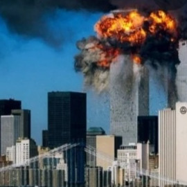 Міжнародний  тероризм  у  сучасному  світі